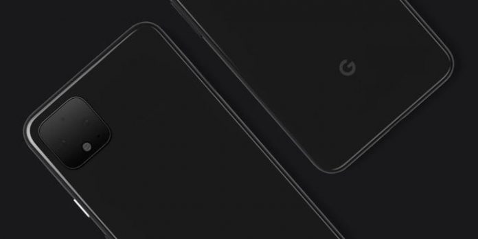 Don't expect to see a 5G Pixel 4 and the Pixel Watch at Made by Google today