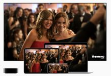 New Report Dives Into History of Apple TV+ As November 1 Launch Nears