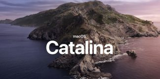 Apple Releases macOS Catalina Supplemental Update With Fixes for Installation, iCloud Login, and Game Center Bugs