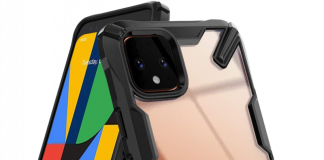 Take your Pixel 4 to the next level with these accessories