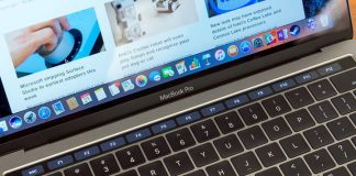 TheApple MacBook Pro 13 is back to its lowest price on Amazon after $99 cut