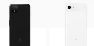 Google Pixel 3 versus Pixel 4 – Worth the upgrade?