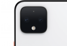 Google Pixel 4, Pixel 4 XL make official debut