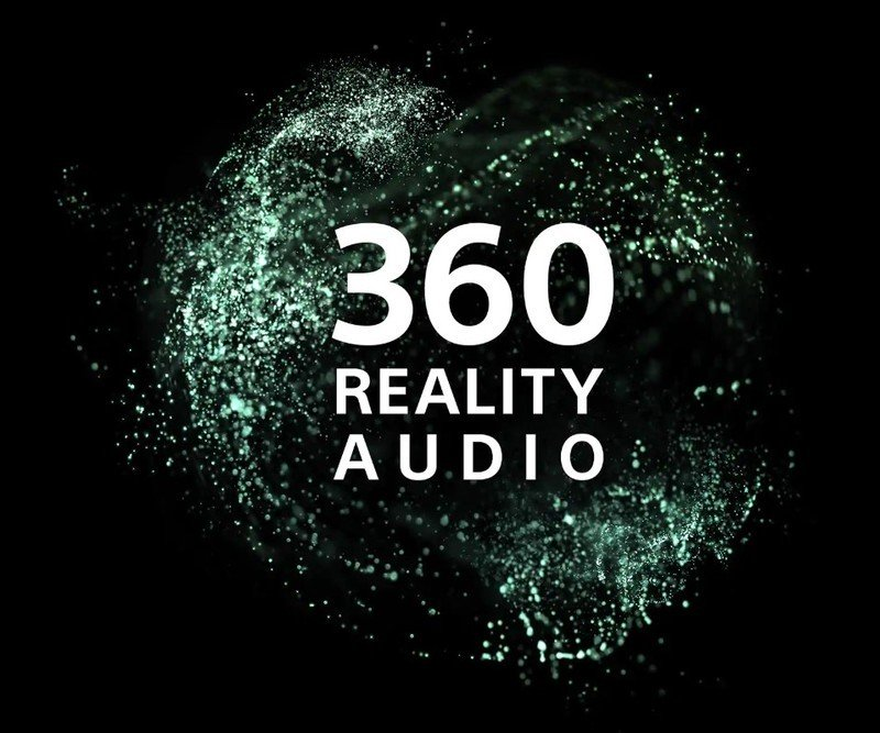 sony-360-reality-audio.jpg?itok=8Kmi8X4p