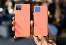 Here's where to buy the Google Pixel 4 and Pixel 4 XL