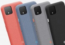 The best Pixel 4 cases and covers to protect your Google phone