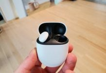 Google Pixel Buds hands-on: True wireless earbuds with ambition