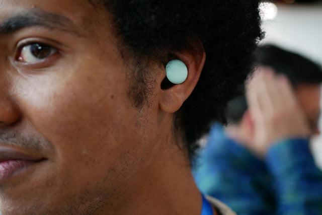 google pixel buds 2 headphones features price specs release date hands on 9