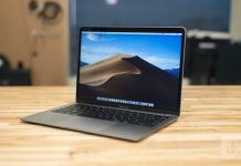 Best Buy cuts price of 2019 MacBook Air, saving you $100 plus 1 year of Apple TV
