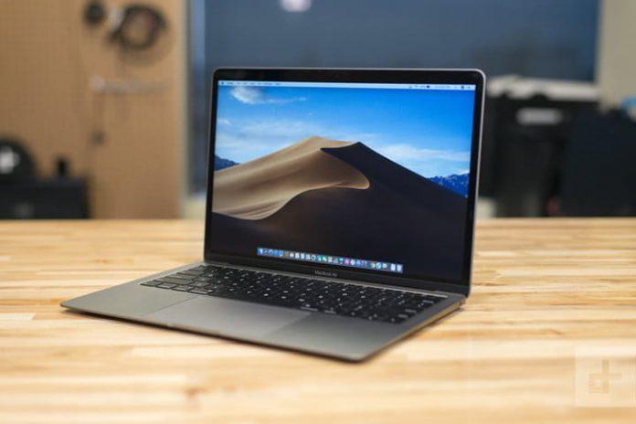 Best Buy cuts price of 2019 MacBook Air, saving you $100 plus 1 year of Apple TV