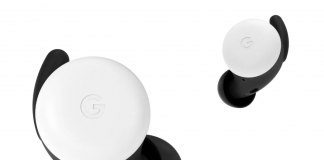 Google's new Pixel Buds won't be here until 2020