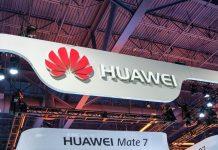 Huawei's smartphone shipments are increasing again, in spite of Trump ban