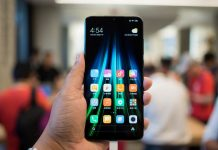 Redmi Note 8 Pro makes its debut in India, prices start at ₹14,999 ($209)