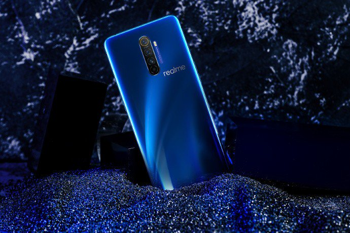 realme-x2-pro-official.jpg?itok=uy7jEClF