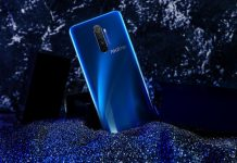 Realme X2 Pro is coming to India on November 20