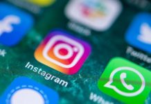 Instagram improves controls for sharing data with third-party apps