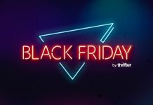 Black Friday Deals 2019: Best Deals, Ads, Sales through Cyber Monday