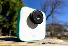 Google Clips is the next Google product to bite the dust