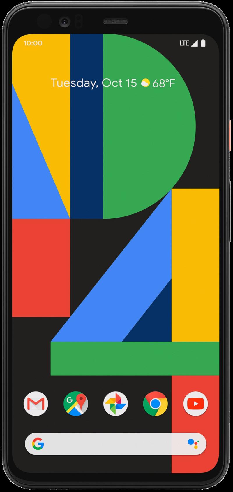 google-pixel-4-xl-cropped.png?itok=-tbIZ
