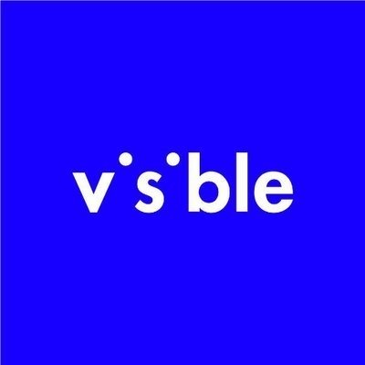 visible-logo-blue-background.jpg?itok=cy