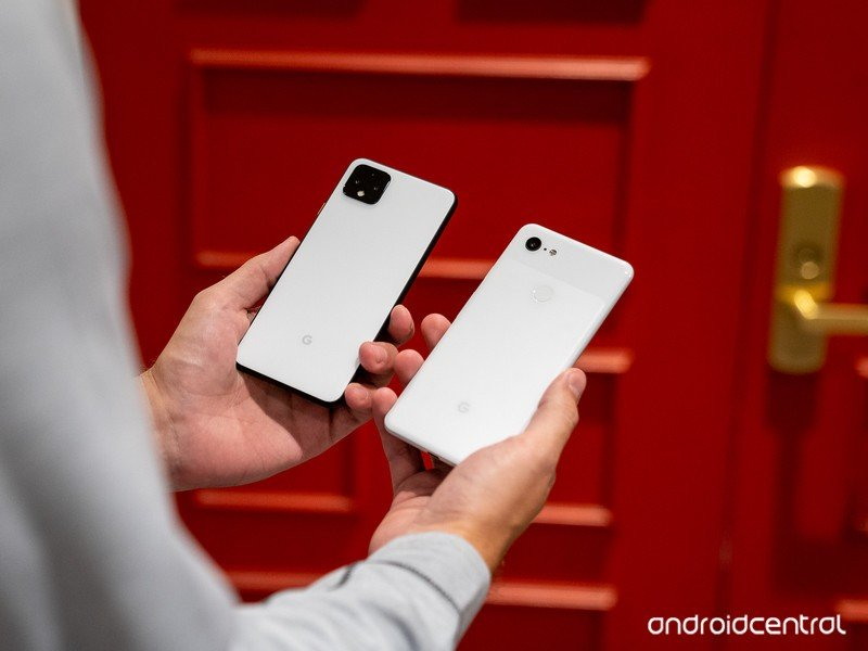 pixel-4-xl-vs-pixel-3-xl-white.jpg?itok=