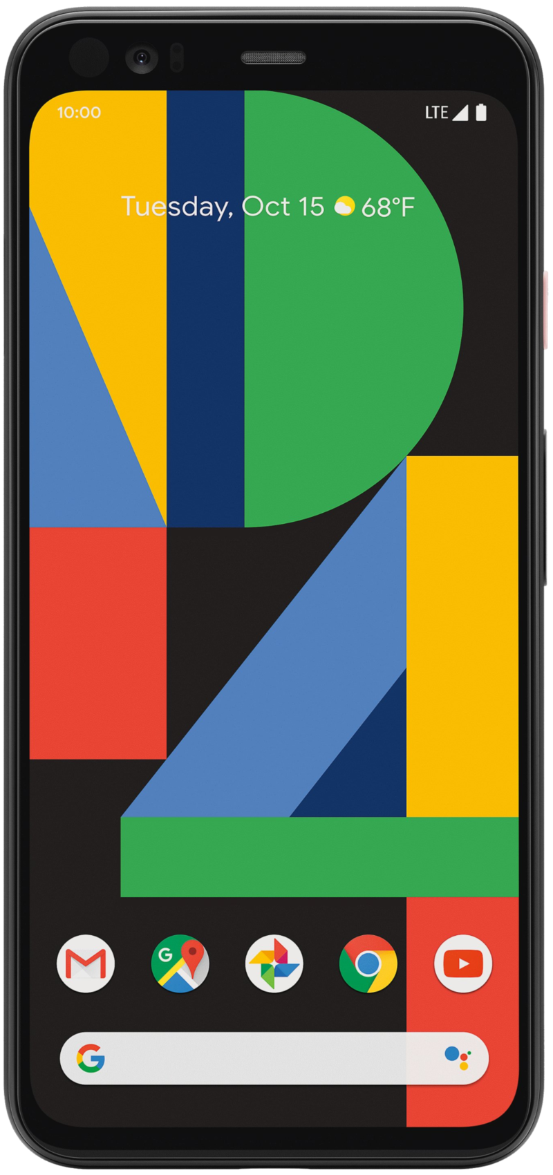 google-pixel-4-cropped.png?itok=LZUcuvE6