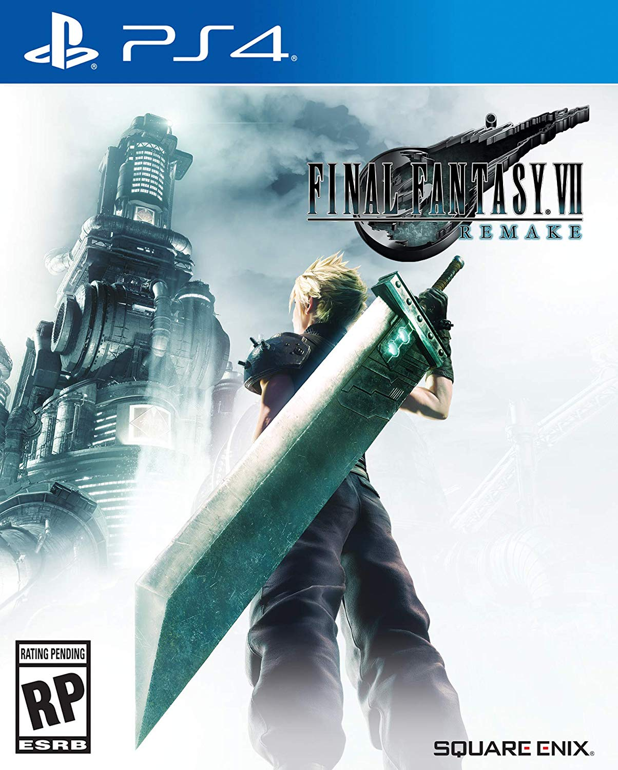 final-fantasy-7-remake-boxart.jpg