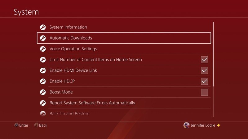ps4-system-auto-downloads.jpg?itok=ZfyNO