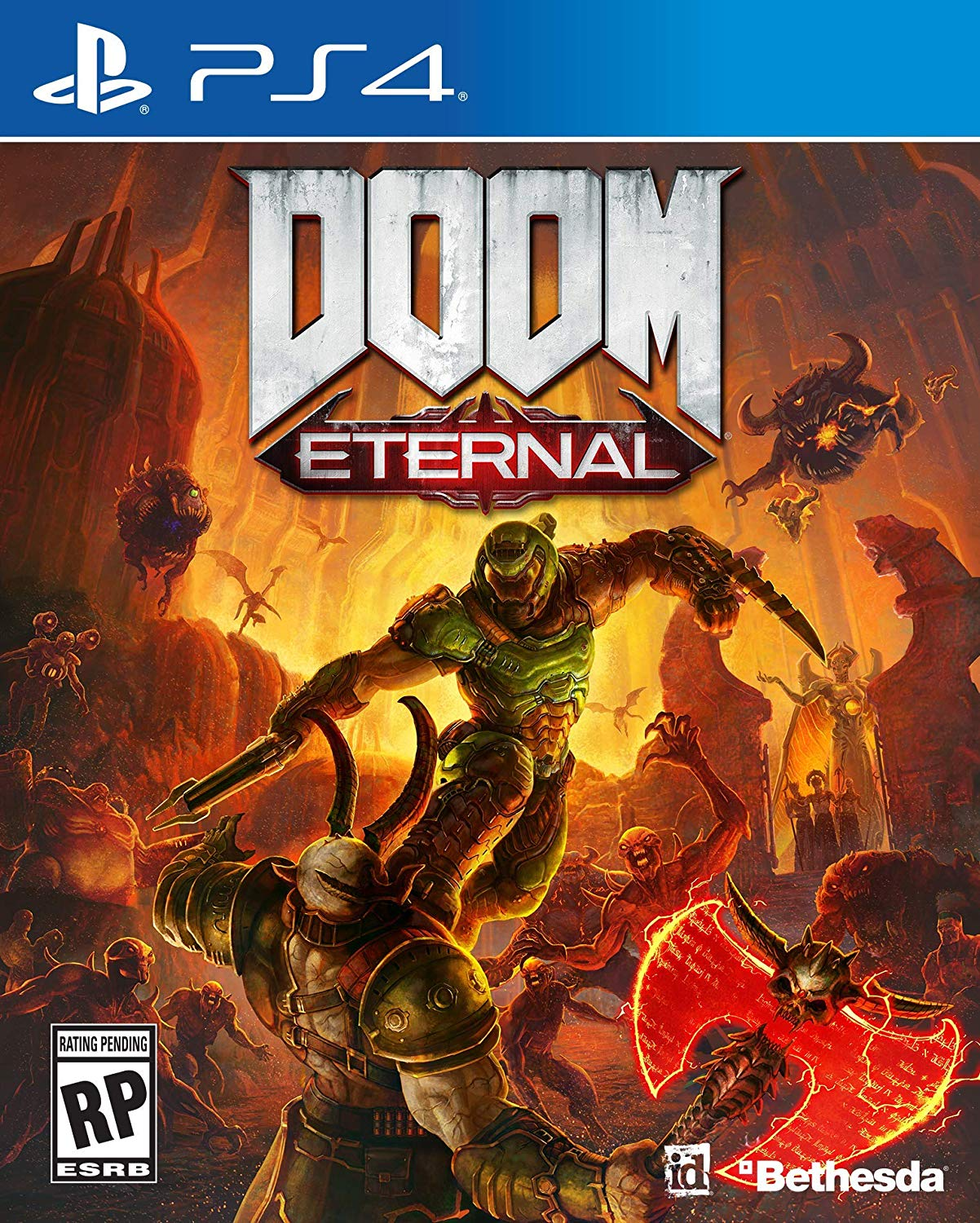 doom-eternal-ps4.jpg