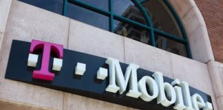 T-Mobile-Sprint merger jumps another hurdle with official FCC approval