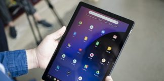 Amazon cuts an incredible $269 off this Google Pixel Slate 2-in-1 tablet
