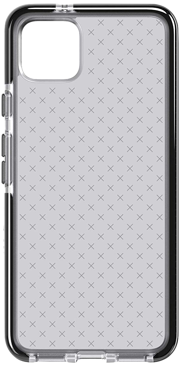 tech21-evo-check-case-pixel-4-cropped.pn