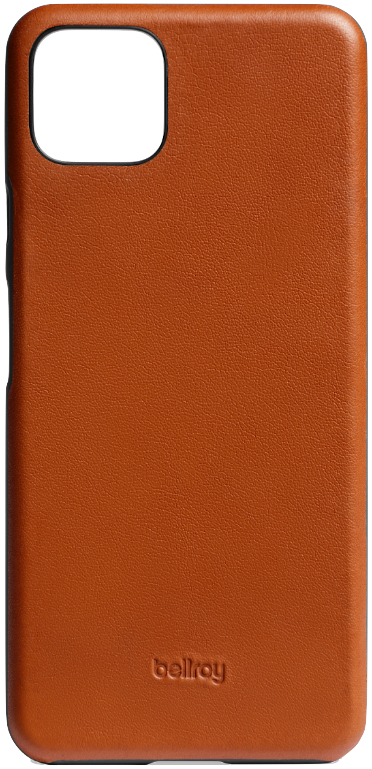 bellroy-leather-case-pixel-4-cropped.png