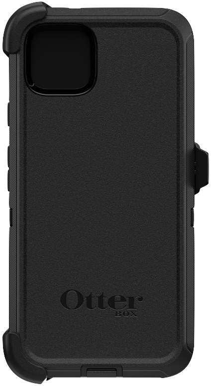 otterbox-defender-series-case-pixel-4-cr