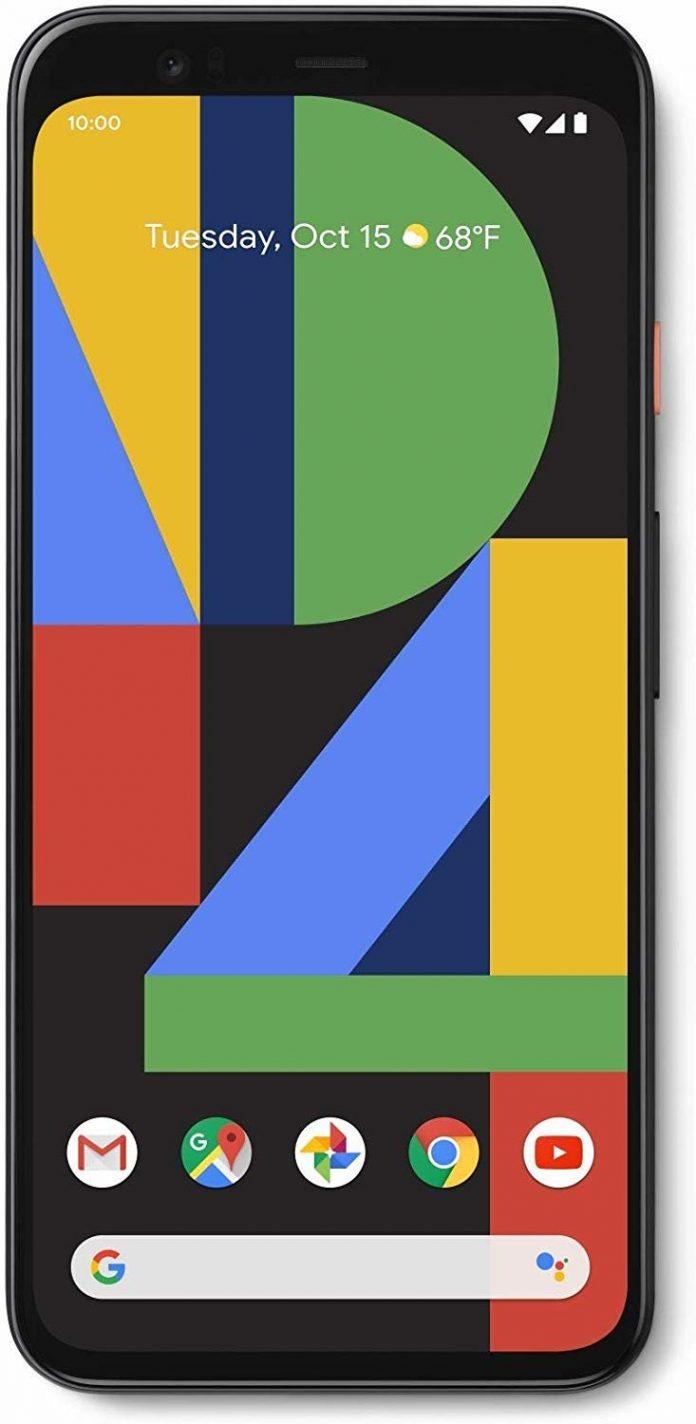 Google Pixel 4 XL vs. Google Pixel 3 XL: Should you upgrade?
