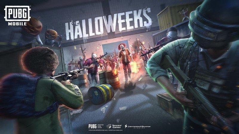 pubg-mobile-halloweeks-banner.jpg?itok=7