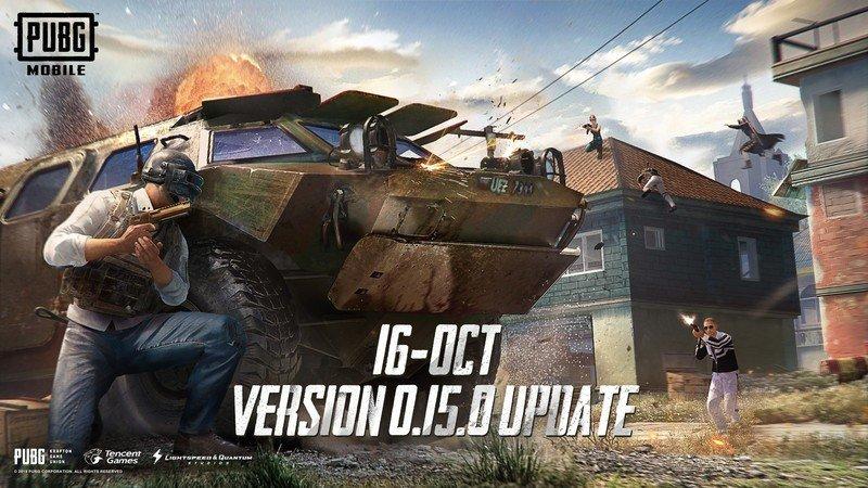 pubg-mobile-version-0.15.0-update-banner