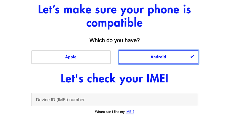 visible-compatibility-checker.png?itok=t