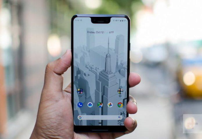 Amazon cuts $350 off the Google Pixel 3 and 3XL smartphones