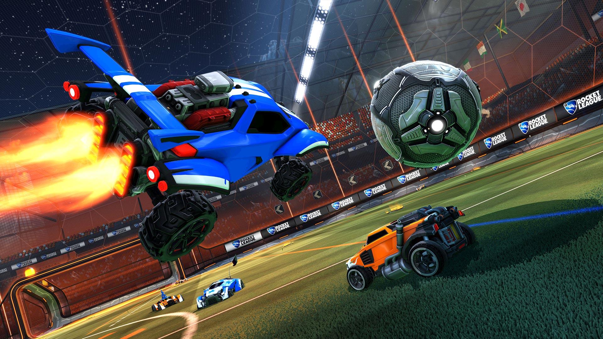 rocket-league-image.jpg