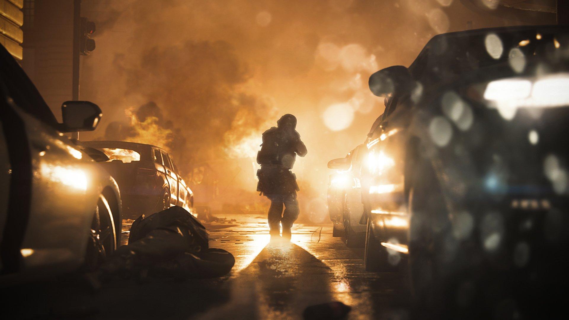 modern-warfare-image.jpg