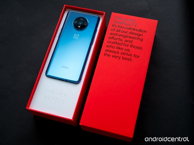 oneplus-7t-review-21.jpg?itok=lGJXeSM8