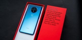 OnePlus 7T India review: The best OnePlus phone of 2019