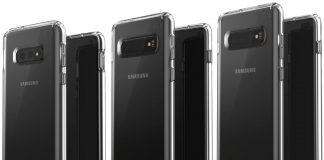 Samsung Admits Major Security Flaw in Galaxy S10 Under-Screen Fingerprint Sensor