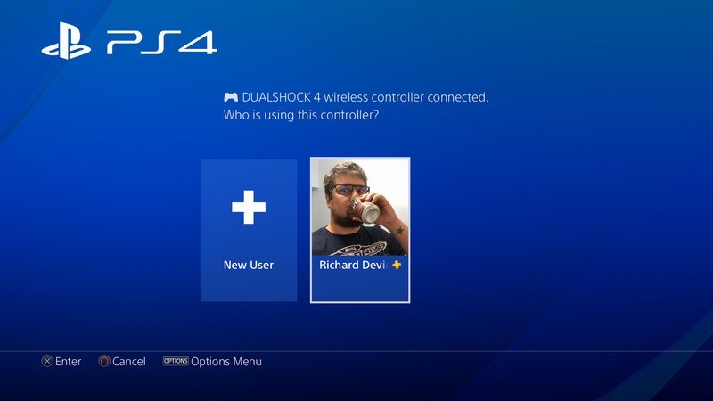 ps4-switch-user.jpg?itok=Lnpyr_8O