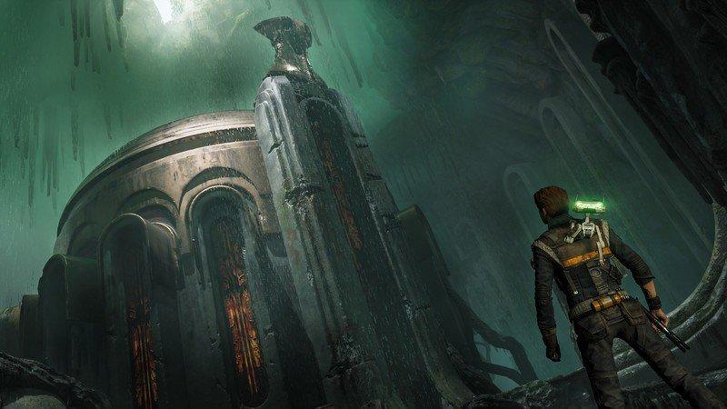 jedi-fallen-order-launchscreens-temple-8