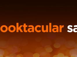 Motorola's 'Spooktacular Sale' offers up massive discounts on phones