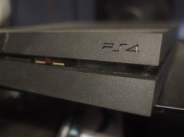 How to buy PlayStation 4 games from the Japanese store