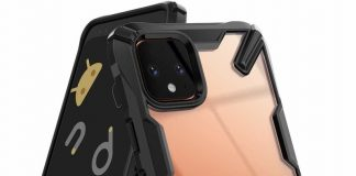 Your Google Pixel 4 XL deserves only the best cases
