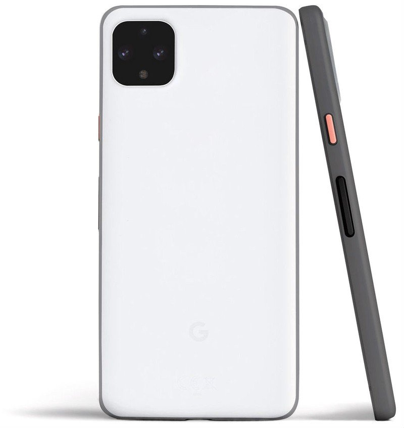 totallee-pixel-4-xl-case-frosted-clear.j